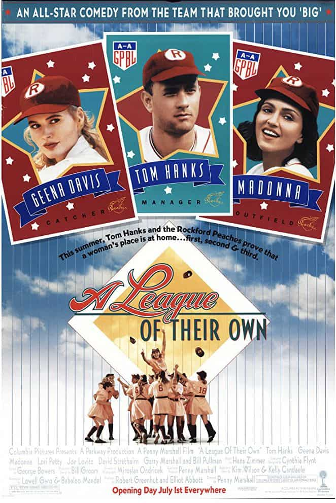 Daily Mom Parent Portal 4th Of July Movies