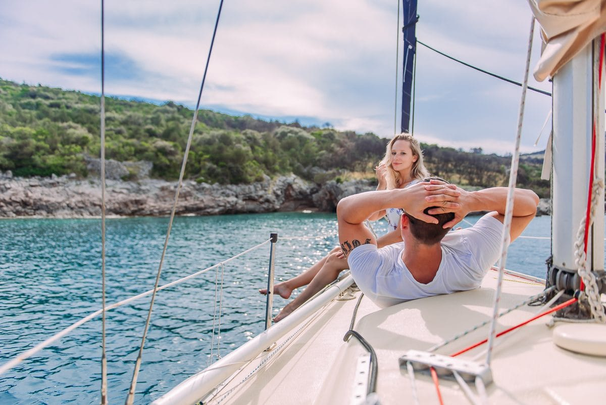 Herceg Novi Adriatic Sea Daily Mom Parent Portal