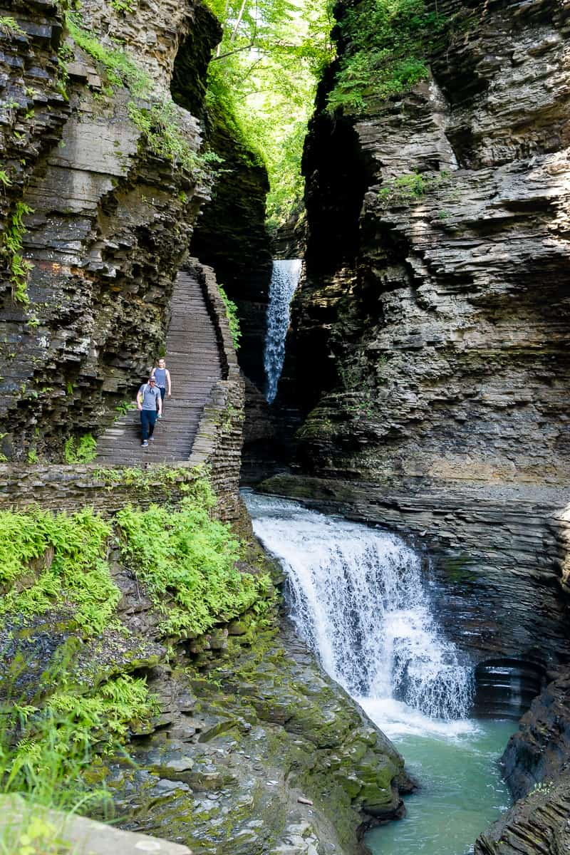 28 Best Places To Visit In New York State