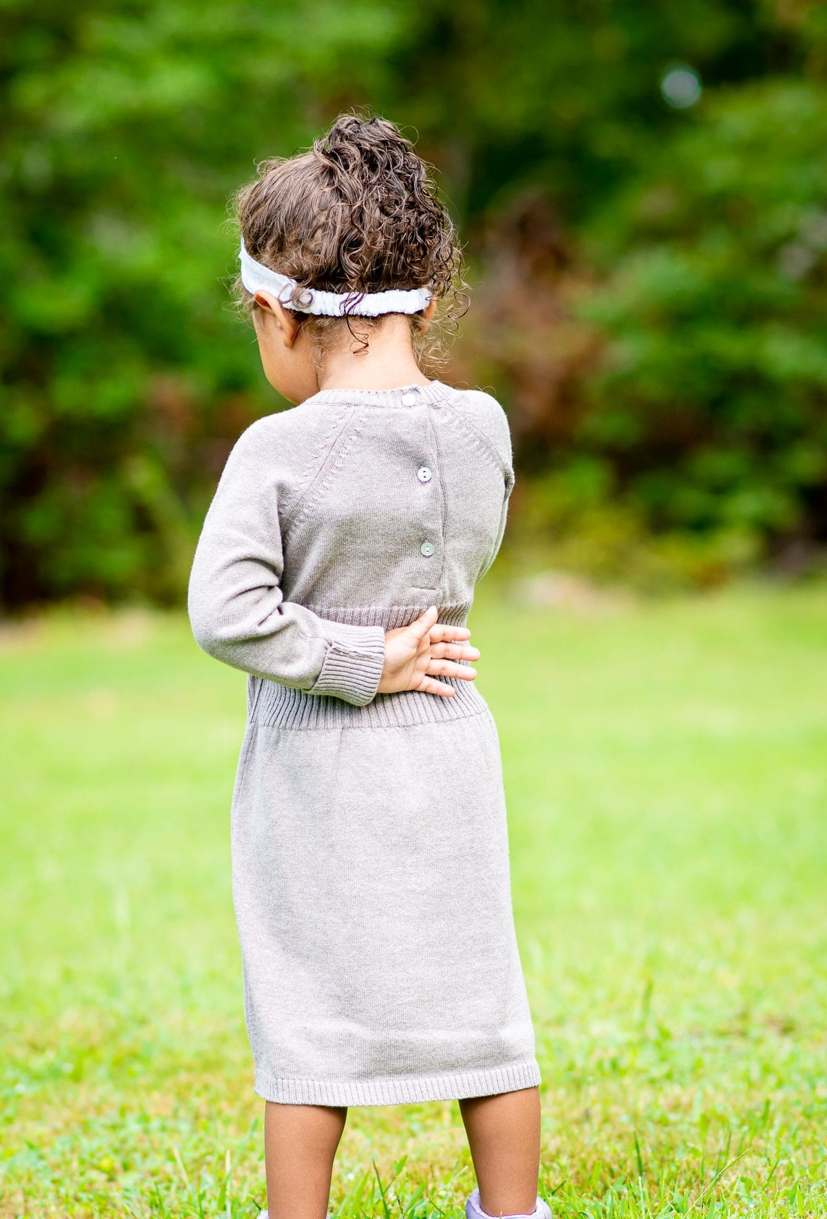 daily-mom-parent-portal-cute-fall-outfits