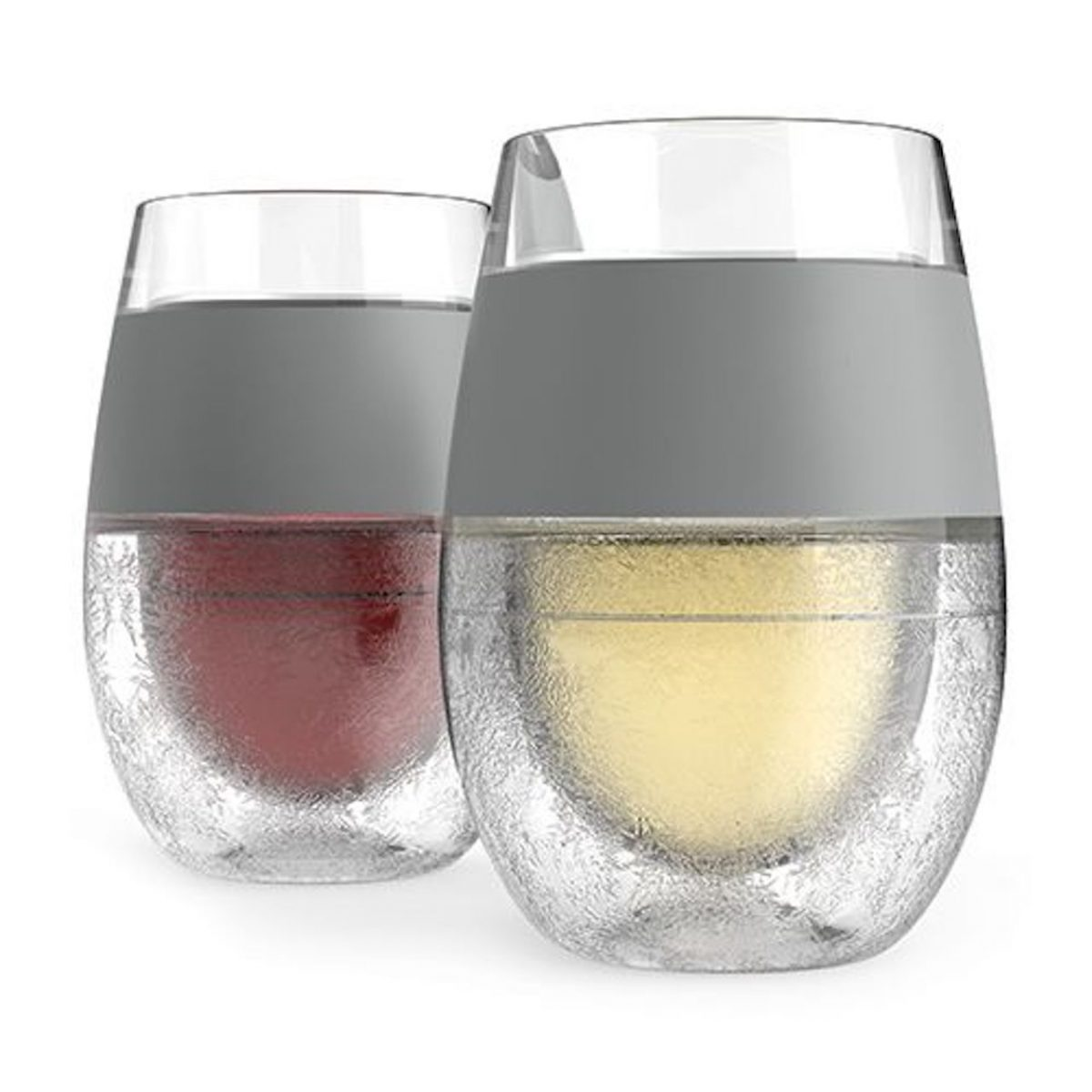 Host Cooling Wine Cups 1