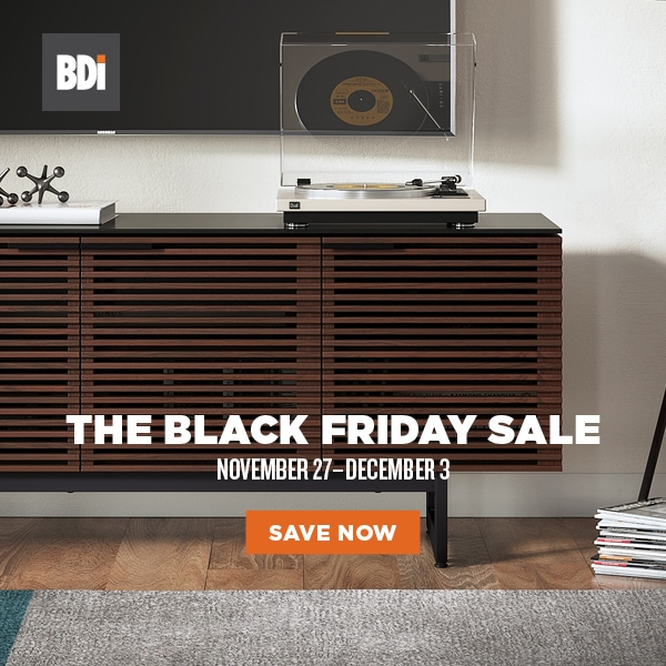 daily-mom-parent-portal-The best online deals this Black Friday