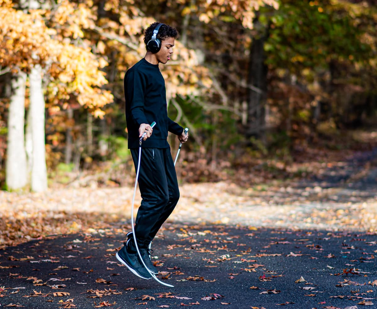 Best Activewear To Give This Holiday Season