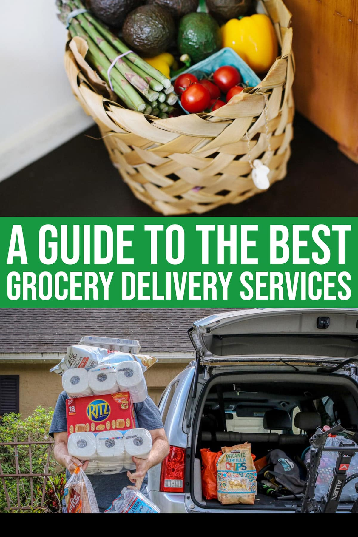 daily-mom-parent-portal-Comprehensive List Of The Top 5 Best Grocery Delivery Services