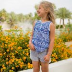 Cheerful-and-Bright-Girls-Clothing-from-Masala-Baby-1-of-4