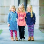 FabKids-2016-Fall-Collection-for-Girls-14-of-14