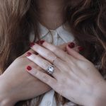Mother's Day Jewelry 2017