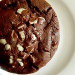 stuffed thin mint chocolate cookies4.jpg