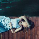 5 Ways To Help Morning Sickness