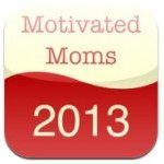 7 Great Cleaning and Organizing Apps 3 Daily Mom Parents Portal