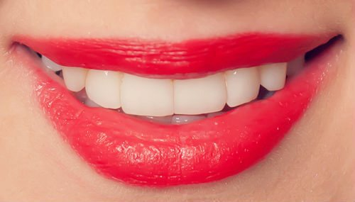 Get Rid of Your Red Lipstick Fear Once & For All 5 Daily Mom Parents Portal
