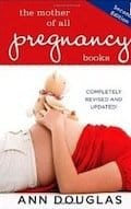 10 Best Books to Read While Pregnant 5 Daily Mom Parents Portal