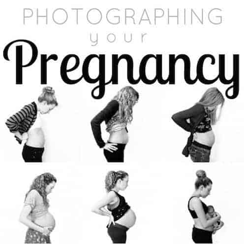 PREGNANCY GUIDE 53 Daily Mom Parents Portal