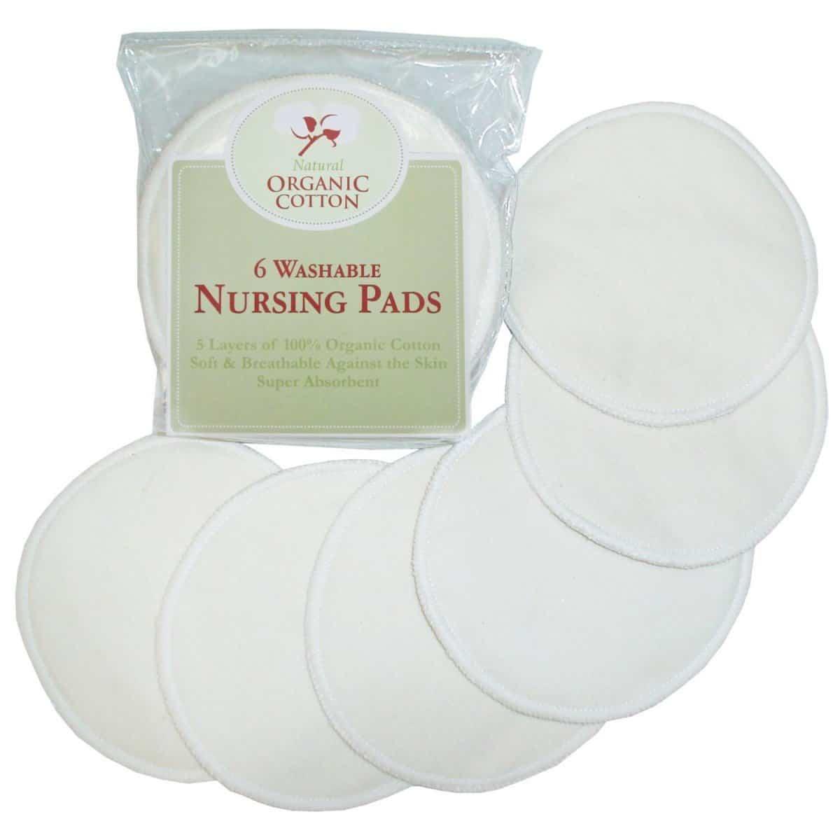 Lifesaving Items for Nursing Moms 6 Daily Mom Parents Portal