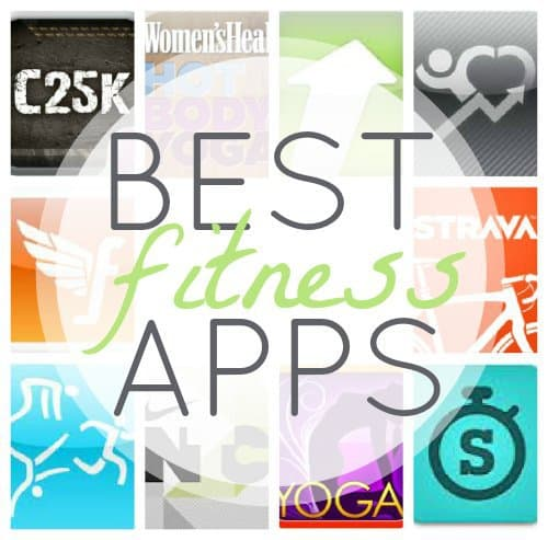 10 Best Fitness Apps 1 Daily Mom Parents Portal