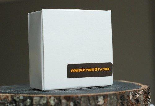 Coastermatic: Instagram Coasters 2 Daily Mom Parents Portal