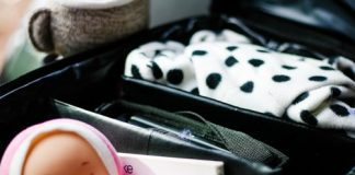 Organize All That Junk In Your Trunk With One Step Ahead