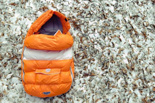 7 A.M. Enfant Keeps Your Baby Warm 2 Daily Mom Parents Portal