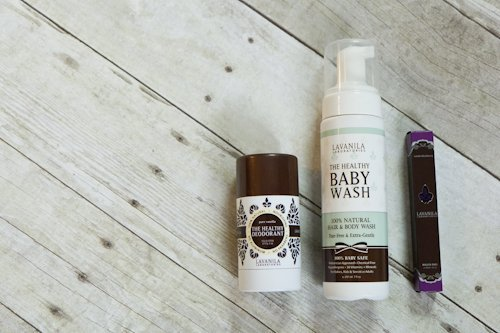 Luxuriously Healthy Beauty Products 2 Daily Mom Parents Portal