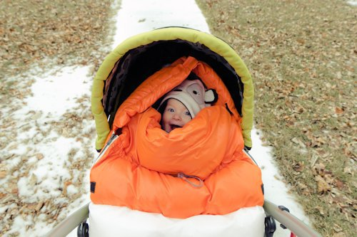 7 A.M. Enfant Keeps Your Baby Warm 4 Daily Mom Parents Portal