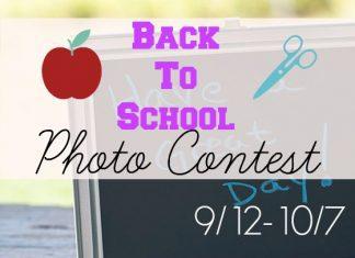 September Photo Contest1