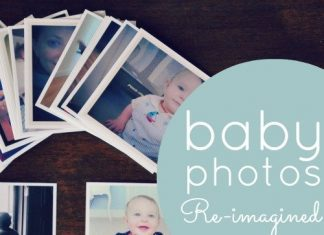 Printstagram: Transforming Your Instagram Photos