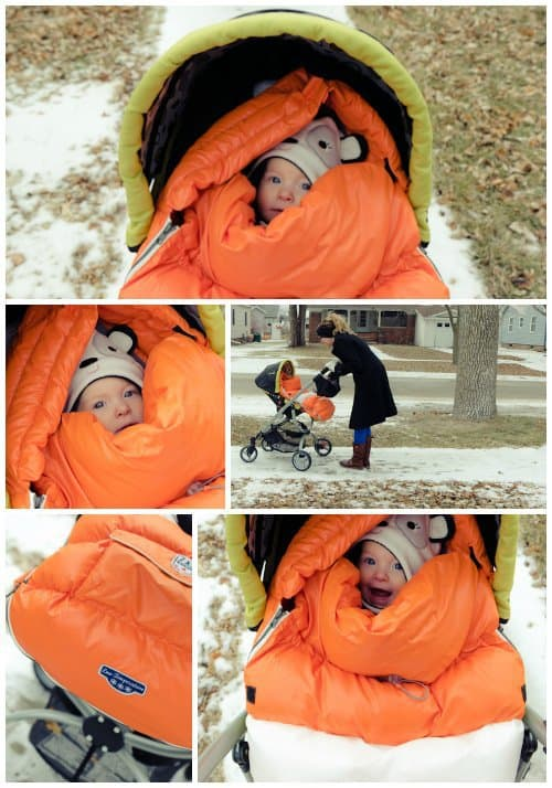 7 A.M. Enfant Keeps Your Baby Warm 5 Daily Mom Parents Portal