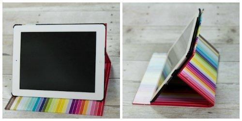 Erin Condren: iPad Folio 4 Daily Mom Parents Portal