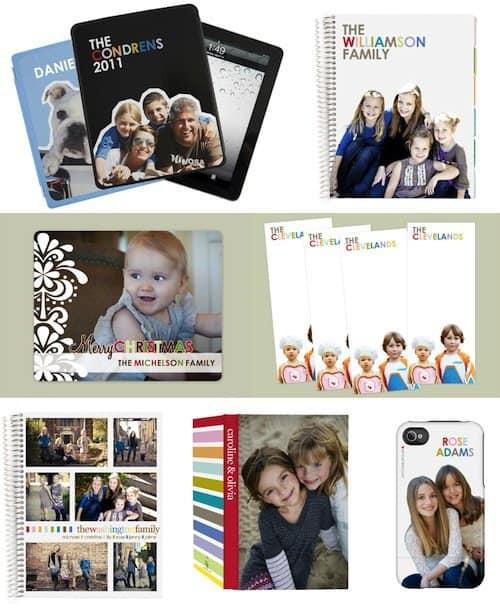 Erin Condren: iPad Folio 6 Daily Mom Parents Portal