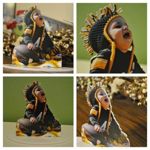 Mpix: Making Photos Fun 2 Daily Mom Parents Portal