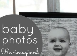 My Own Art: Turning Your Photos Into Artwork