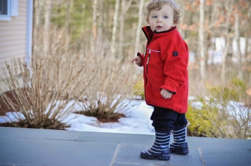 Polarn O Pyret: Clothes to Keep Your Baby Toasty 3 Daily Mom Parents Portal