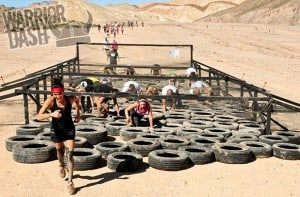 Obstacle Races: Pushing Your Limits 4 Daily Mom Parents Portal