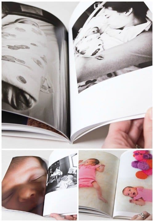 Artifact Uprising: Photo Books for Design Lovers 6 Daily Mom Parents Portal