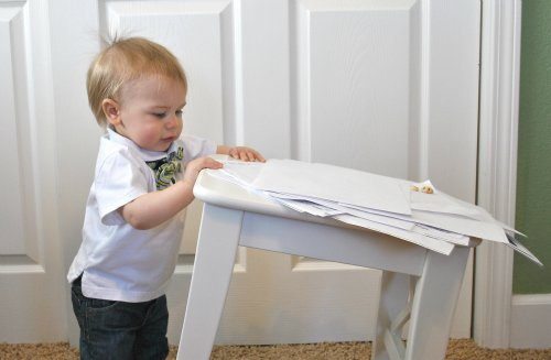 Baby Proofing Tips For New And Experienced Parents 2 Daily Mom Parents Portal