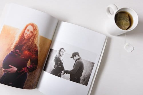 Artifact Uprising: Photo Books for Design Lovers 5 Daily Mom Parents Portal