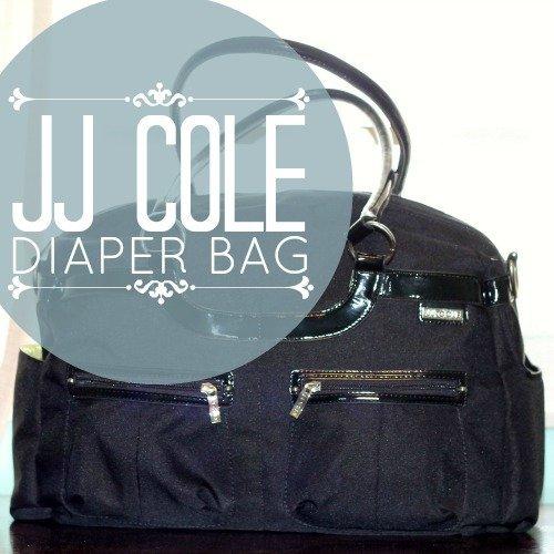 Jj Cole Pinterest