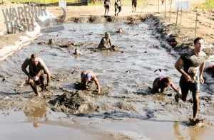 Obstacle Races: Pushing Your Limits 5 Daily Mom Parents Portal