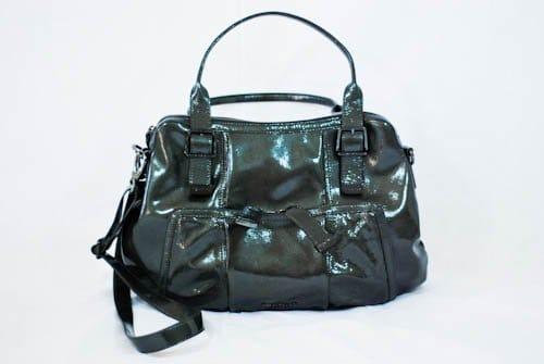 Non-Toxic Diaper Bags: Sugarjack 6 Daily Mom Parents Portal