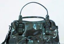 Non-toxic Diaper Bags: Sugarjack