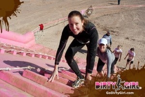 Obstacle Races: Pushing Your Limits 8 Daily Mom Parents Portal
