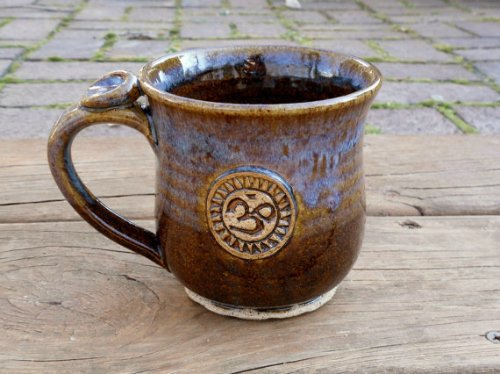 Etsy Finds: Decorative And Functional Drinkware 5 Daily Mom Parents Portal