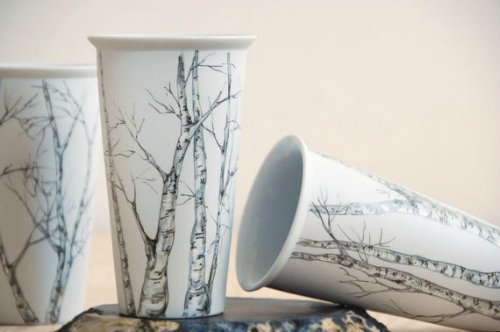 Etsy Finds: Decorative And Functional Drinkware 6 Daily Mom Parents Portal