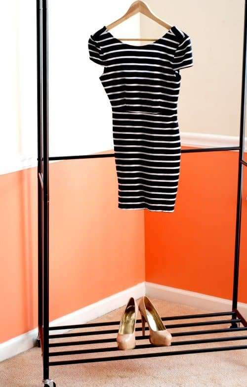 Secrets from a Wardrobe Stylist 8 Daily Mom Parents Portal
