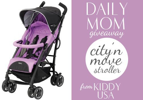 Day 9: Amy Michelle Diaper Bag 10 Daily Mom Parents Portal