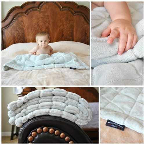 American Blanket Company: Wrap Yourself In Luxury 5 Daily Mom Parents Portal