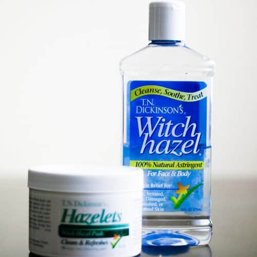 """Witch Hazel's """"Magical"""" Powers 3 Daily Mom Parents Portal"""