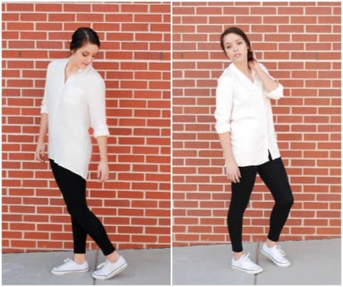 How to Wear: Loungewear 2 Daily Mom Parents Portal