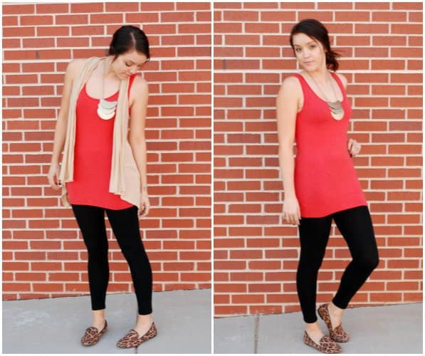 How to Wear: Loungewear 4 Daily Mom Parents Portal