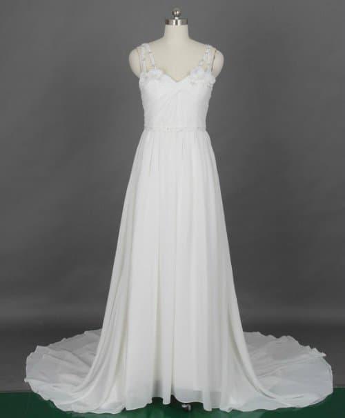 Fabulous Etsy Wedding Dresses 3 Daily Mom Parents Portal